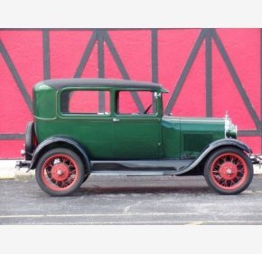 1929 Ford Model A for sale 101055545